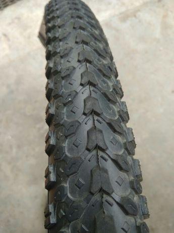 шина/шини велосипедні 29 колесо