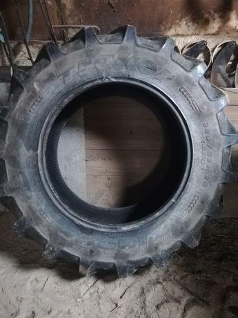 Opony KLEBER 380/85R30 (14,9R30)