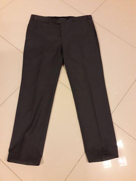 Spodnie do garnituru lancerto 182/102