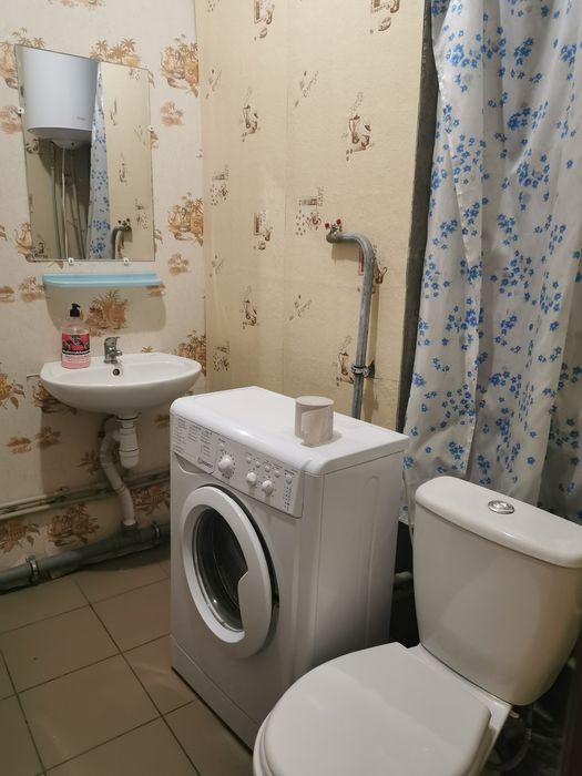 Сдам посуточно недорого однокомнатную квартиру Осокорки, Позняки-1