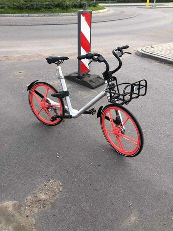 Sprzedam rower 25 cali