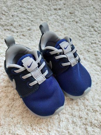 Дитячі кросівки Nike