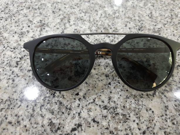 Óculos de sol Faconable