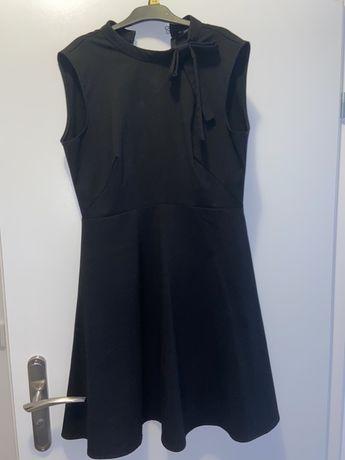 Sukienka Orsay rozm.36