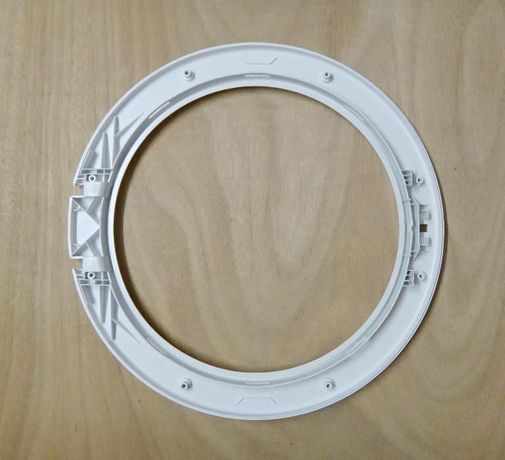 Внутренняя обечайка люка Bosch Siemens 5420002405 (оригинал)