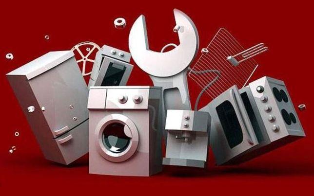 Доставка с ремонта техники,холодильников,стиральных машин,компресоров,