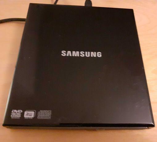 Nagrywarka Samsung