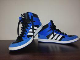 Buty Adidas Neo.