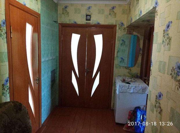 смт Соснове 3-х Кімнатна Квартира.