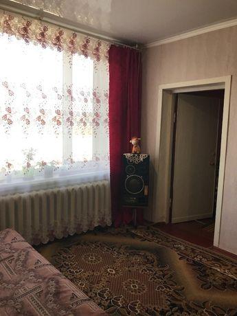 Продам дом на Донецком шоссе NIA