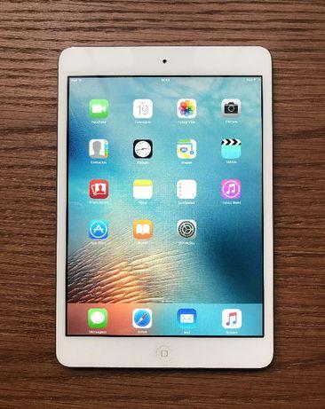 iPad Mini 1 - 16GB - Grade A- (Com acessórios)