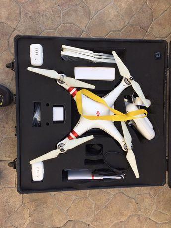 Drone Dji Phantom 3 std