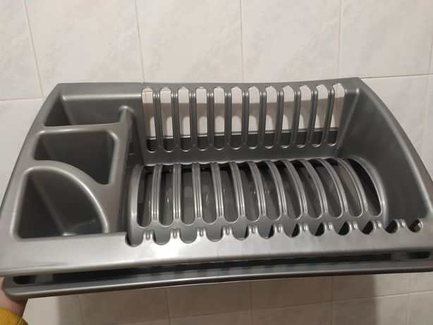 Сушилка для посуду. Сушка. Для посуды