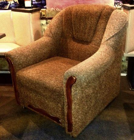 Кресло- Кровать 2шт диван в подарок