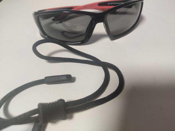 Поляризационные очки Rapala Polarized