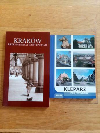 Kraków Kleparz Przewodnik Kraków przewodnik z ilustracjami