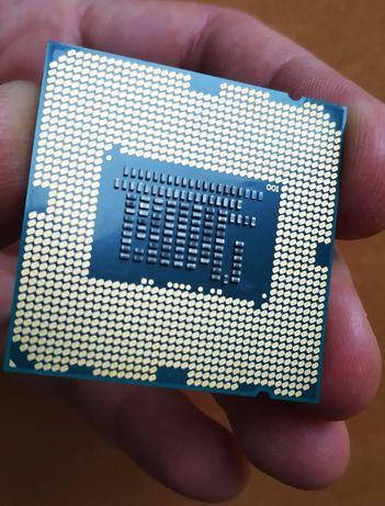 Процессор Intel Celeron G1610... 2.6 GHz / 55W / L3:2MB / 2C / rev.P0