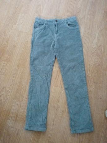 Spodnie rozm. 143-155 In Extenso