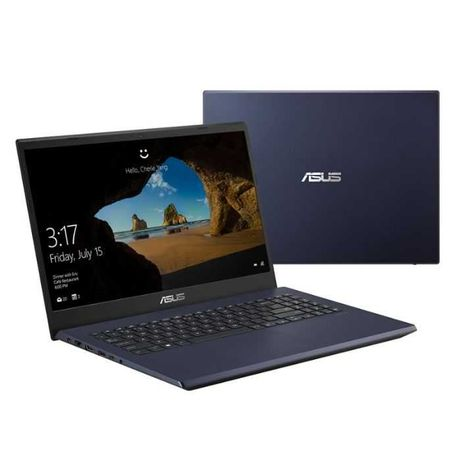 Portátil Gaming Asus (I5-9300H, NVIDIA GTX 1650, RAM 8GB]