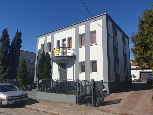 Pokoje pracownicze,hostel,noclegi w centrum Konina
