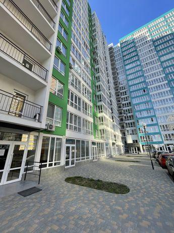 Продам 1 комнатную квартиру ЖК Акварель на яТаирова