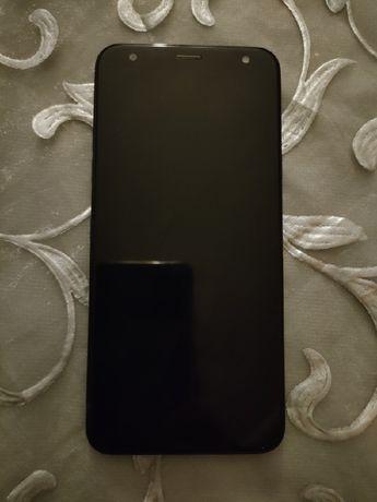 Telefon LG K40 Polecam