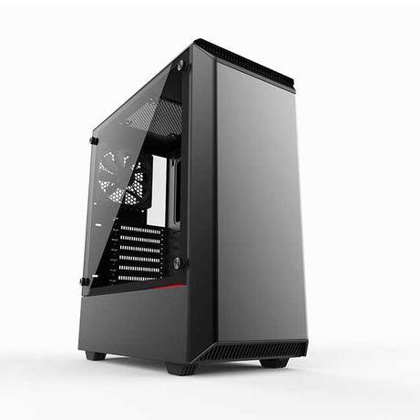 Torre PC Desktop (gaming) com Garantia 07.2023