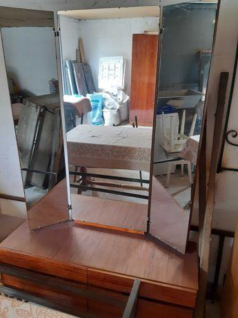 зеркало трюмо для спальни