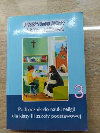 Przyjmujemy Pana Jezusa 3