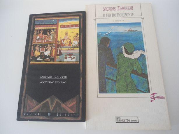 Lote de 11 Obras de Literatura Internacional