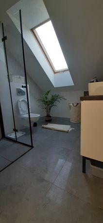 Usługi Fliziarskie, łazienki, kuchnie - kompleksowe wykonanie remontu