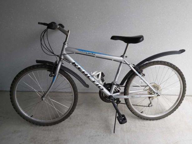 """Sprzedam rower 24"""""""