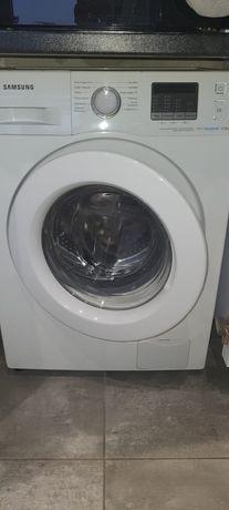 sprzedam pralkę samsung eco bubble 6kg