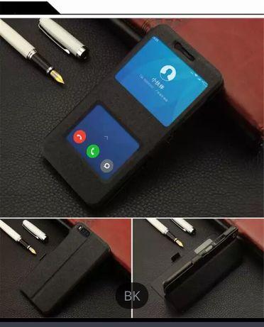 Чехол  книжка для телефона на модель For Redmi 5A
