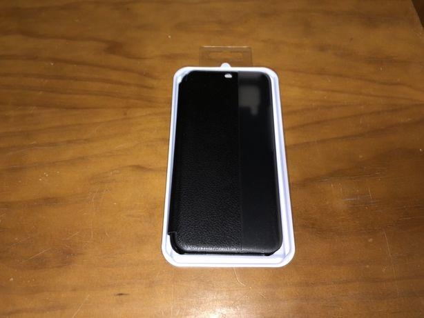 Capa para Huawei P40 Lite Flip