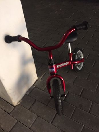 Bicicleta Chico