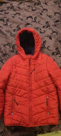 Курточка George раз.128-135