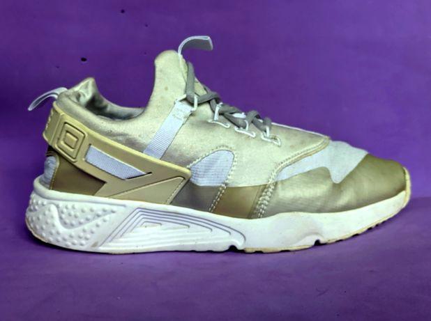 Nike Huarache Оригинал беговые кроссовки