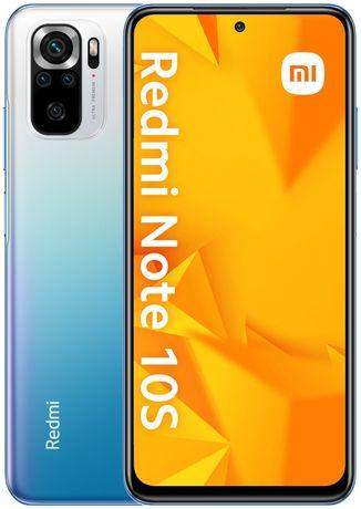 Xiaomi redimi note 10 s