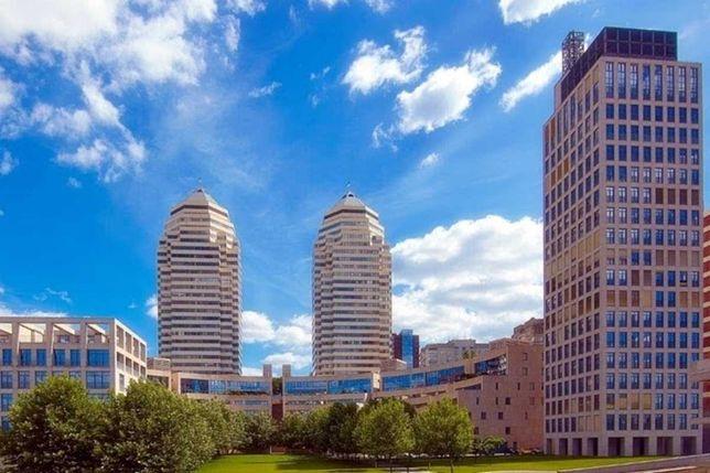 ЖК Летуаль Центр парк (IQ House, Панорама, Небо, Новодворянский Башни)