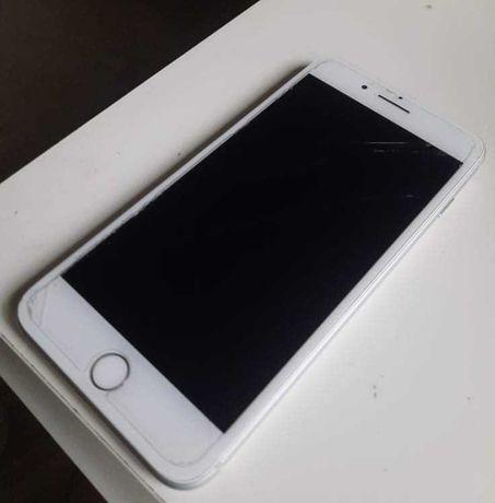Iphone 8 plus sprzedam