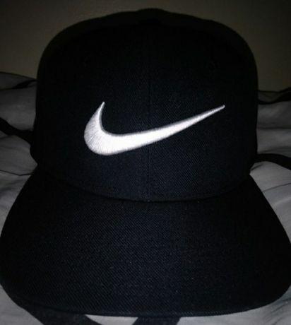 Chapeu da Nike Original