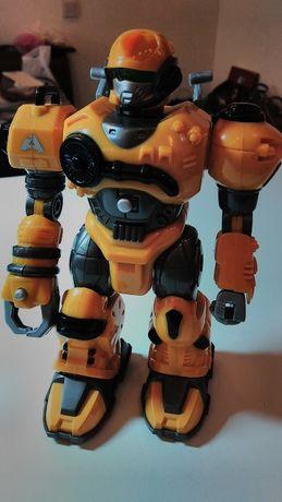 Игрушка - Робот