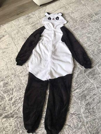 Дитяча піжама