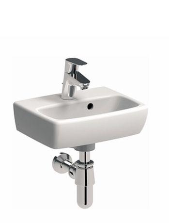 KOŁO Umywalka Nova Pro 36x28