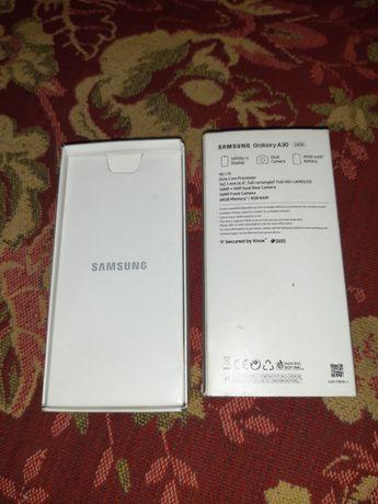 Продам Samsung Galaxy A305