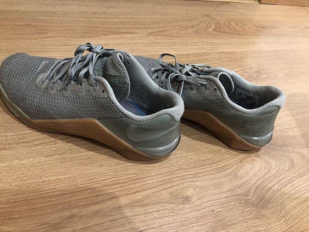 Sapatilhas Nike Crossfit Originais