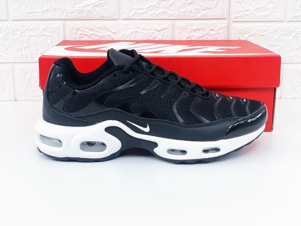 Nike Air Max Plus 97 кроссовки мужские найк аир макс кросівки чоловічі