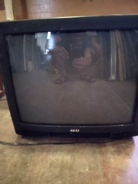 Продам телевизор Харьков - изображение 1