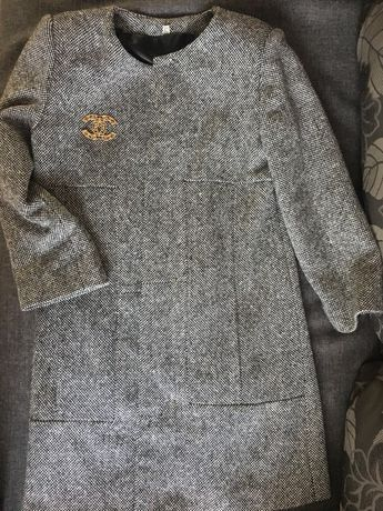Продам стильный кардиган